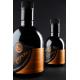 Olio extravergine di oliva karpene in bottiglia - 0,5 Litro