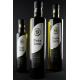 Olio extravergine di oliva - in bottiglia 0,50 Litro