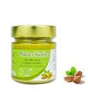 Pistacchioliva con olio extravergine di oliva