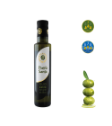 Extra virgin olive oil - 0.25 Litre-Bottle