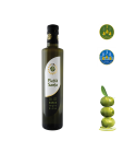 Huile d'olive extra vierge - bouteille 0,50 Litre