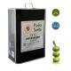 Natives Olivenöl Extra-3 Liter Dose