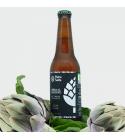 Bio-Bier aus Artischicken von Brindisi