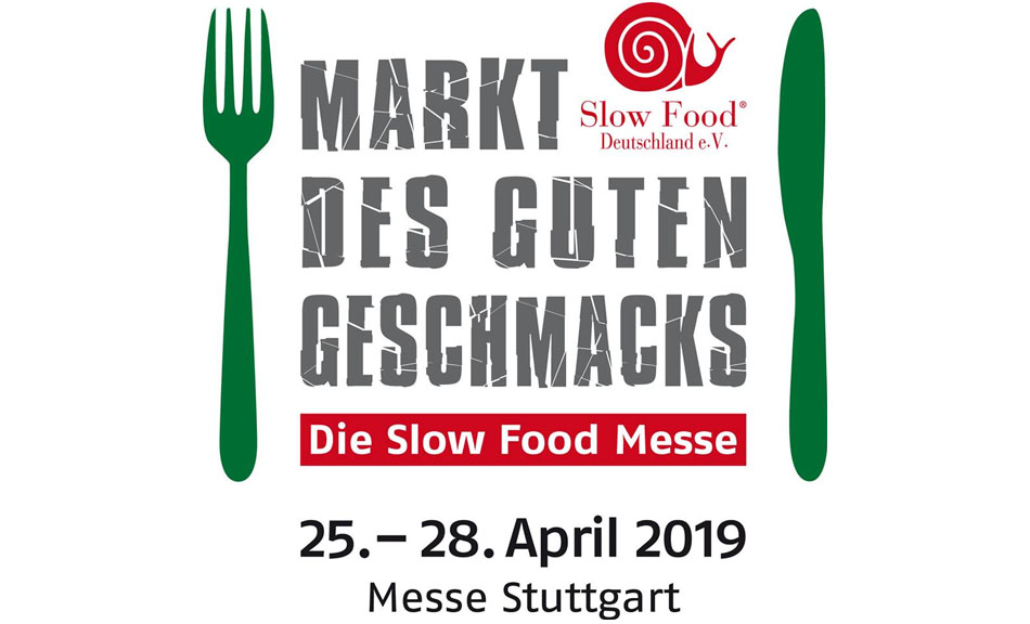 Ambasciatori in Germani: l'Azienda Agricola Pietrasanta sbarca a Messe Stuttgart